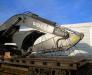 Доставка грузов через порты Литвы в Казахстан
