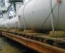 Доставка грузов из порта Джебель Али (Дубай, ОАЭ) в Казахстан, Узбекистан, Туркменистан, Таджикистан, Кыргызстан