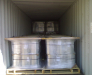 Доставка грузов из Турции