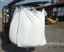 Доставка сахара из Бразилии, Европы в Узбекистан, Туркменистан, Казахстан, Кыргызстан, Таджикистан, Афганистан с перевалкой в порту Поти Грузия.