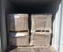 Морские контейнерные перевозки грузов из Турции в Казахстан. Узбекистан, Кыргызстан, Таджикистан, Туркменистан