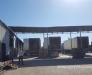 Морские контейнерные перевозки замороженного мясо и мясопродуктов из Канады, США, Бразилии, Европы в порты Поти и Батуми Грузия, Рига Латвия