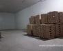 Доставка замороженного мяса, мясопродуктов, рыбы из Канады, США, Европы, Бразилии в Таджикистан, Узбекистан, Туркменистан, Казахстан, Кыргызстан, Афганистан
