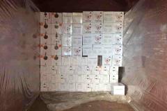 Доставка грузов из Дубая, Турции в Туркменистан, Узбекистан, Таджикистан, Казахстан, Кыргызстан