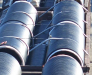 PVC pipes transshipment in the ports of Ukraine, Georgia, Russia