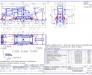 Genehmigung der Beladung-Skizze des übergroßen Kargo in den GUS-Eisenbahn-Abteilungen