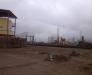Afganistan, Kabil'e yük taşıması
