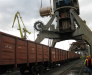 Metalin Afganistan'a taşıması