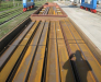 Beyaz Rusya demiryolu taşımacılığı