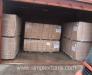 Delivery of cargoes to the stations Chukursay, Tashkent-Tovarniy, Karshi, Sulfur Plant