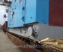 Railway transportation of equipment in the CIS countries