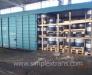 Доставка моторных масел из Венгрии, Германии, Италии, Польши, Румынии в страны СНГ