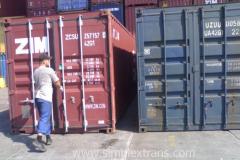 Перевозки грузов из Каира и Александрии (Египет) в Астану, Алма-Ату, Ташкент, Бишкек, Душанбе