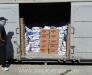 Доставка оборудования из Турции в Узбекистан