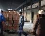 Железнодорожные перевозки из Турции через станцию Унгень (Молдова)