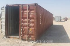 Доставка грузов на станцию Акина Афганистан