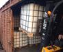 ЖД перевозка химических грузов из Поти и Батуми в Таджикистан, Туркменистан, Казахстан, Узбекистан, Кыргызстан, Афганистан