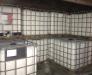 Доставка химических грузов из Турции, Китая, ОАЭ, Европы в СНГ