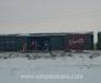 Доставка химических грузов для бурения из России в Казахстан, Узбекистан, Таджикистан, Туркменистан