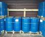 ЖД доставка грузов из России в Узбекистан, Казахстан, Туркменистан, Таджикистан, Кыргызстан