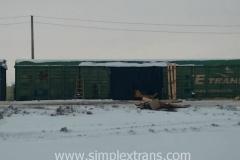 Железнодорожные перевозки из России в Узбекистан, Казахстан, Таджикистан, Кыргызстан, Афганистан