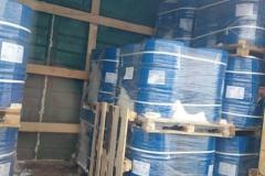 Доставка грузов жд транспортом из России в Среднюю Азию