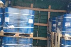 Предоставление в пользование крытых вагонов на Узбекистан