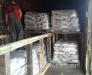 Доставка строительных материалов из Польши