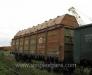 Доставка грузов из Румынии в страны СНГ