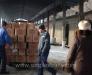 ЖД перевозки на станции Галац, Сокола, Кристешть Жижия, Дорнешть, Халмеу