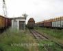 Доставка грузов в Румынию