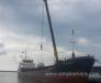 Морские перевозки грузов судовыми партиями из Турции, Греции, Украины, России, Грузии, стран Европы