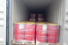 Доставка контейнеров из Турции в порт Поти и Батуми Грузия