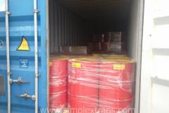 Морские контейнерные перевозки из Турции в Грузию, Россию, Украину