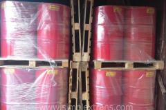 Доставка моторных масел из Турции в Казахстан и Узбекистан