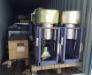 Перевозка контейнеров из Поти в Ашхабад, Мары, Туркменбаши