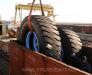 Доставка грузов из Европы в Монголию