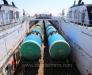 ЖД перевозки грузов из Украины, Молдовы, Румынии, Венгрии в Казахстан, Кыргызстан