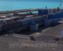 Паромные переправы Каспийского Моря
