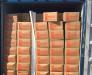 Доставка грузов морскими контейнерами из Малайзии, Китая, Индонезии, Тайланда в порт Поти и Батуми Грузия