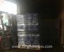 Доставка продуктов питания из Турции в страны СНГ