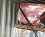 Доставка полипропилена и ПВХ гранул из Туркменистана в Румынию, Болгарию