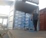 Доставка грузов из Европы в Туркменистан, Казахстан, Узбекистан, Казахстан, Кыргызстан