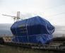 Перевозка трансформаторов, дизельных генераторов из Европы и Турции в Казахстан, Узбекистан, Россию.