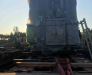 Delivery of electric transformers to Belarus, Russia, Uzbekistan, Tajikistan, Kazakhstan, Kyrgyzstan