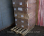 Cargo transportation to Bulgaria