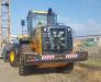 Ro-Ro service from Turkey
