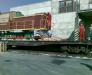Доставка негабаритных грузов из Прибалтики в Румынию и Молдову