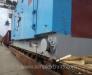 Transport ferroviaire de l'équipement dans la CEI