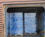 Rail freight forwarding services to Turkmenistan